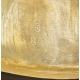 """""""STOKROTKI"""" - POPIERSIE KOBIETY, A.Farre, Francja, secesja, XIX/XX w."""