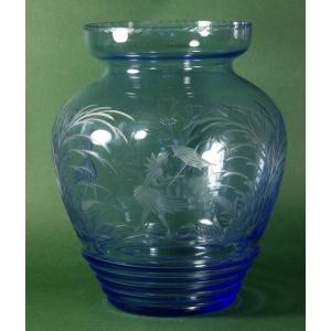 https://antyki-urbaniak.pl/244-1212-thickbox/art-deco-vase-1920s.jpg