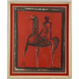 http://www.antyki-urbaniak.pl/2455-15360-thickbox/le-cavalier-marino-marini-1901-1980-litografia-1955-r.jpg
