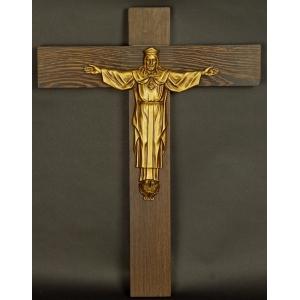https://antyki-urbaniak.pl/2464-31061-thickbox/christ-on-the-cross-neo-romanism-19th-century.jpg