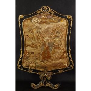 https://antyki-urbaniak.pl/2476-15567-thickbox/-fireplace-screen-chinoiseries-regency-france-circa-1730.jpg