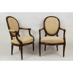 http://www.antyki-urbaniak.pl/2478-15591-thickbox/dwa-fotele-n-d-delaisement-ludwik-xvi-4-cw-xviii-w-.jpg