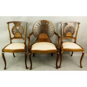 https://antyki-urbaniak.pl/2483-15664-thickbox/komplet-fotel-i-2-krzesla-przelom-xix-i-xx-w-.jpg
