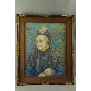 https://antyki-urbaniak.pl/2506-15889-thickbox/portret-starszej-pani-pastel-1918-r-.jpg