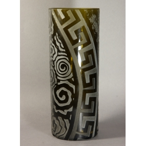 https://antyki-urbaniak.pl/254-1261-thickbox/art-deco-vase-tiurat-1920s.jpg