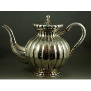 https://antyki-urbaniak.pl/2544-16183-thickbox/tea-pot-j-baran-krakow-1937-1952.jpg