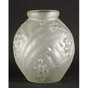https://antyki-urbaniak.pl/2571-16891-thickbox/-vase-etaleune-art-deco-france-1920s.jpg