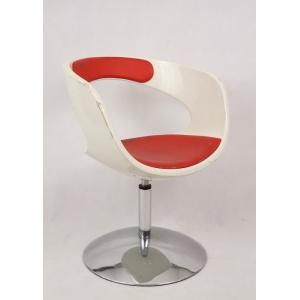 https://antyki-urbaniak.pl/2575-16465-thickbox/-swivel-chair-1960s-1970s-saarinen-style.jpg