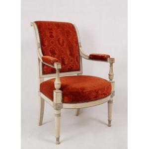 http://www.antyki-urbaniak.pl/2576-16474-thickbox/fotel-malowany-dyrektoriat-ok-1795-r-.jpg