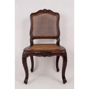 http://www.antyki-urbaniak.pl/2578-16499-thickbox/krzeslo-rokoko-polnocne-wlochy-pol-xviii-w-.jpg