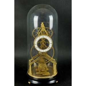 https://antyki-urbaniak.pl/2655-17332-thickbox/skeleton-clock-19th-century.jpg