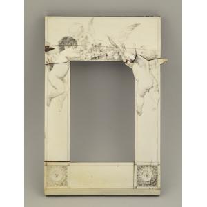 https://antyki-urbaniak.pl/2708-17710-thickbox/-frame-with-angels-france-19th-century.jpg