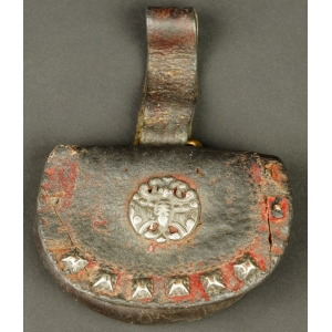 https://antyki-urbaniak.pl/2732-31153-thickbox/purse-leather-ca-1800.jpg