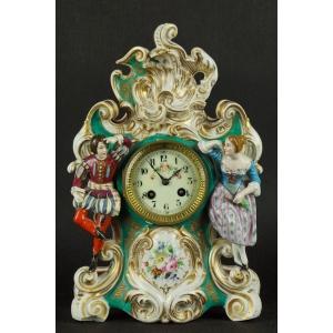 https://antyki-urbaniak.pl/2748-18007-thickbox/porcelain-clock-neo-rococo-2nd-half-of-the-19th-century-19th-century.jpg