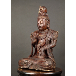 https://antyki-urbaniak.pl/2897-19511-thickbox/bodhisattwa-chiny-dynastia-qing-xviii-w-.jpg