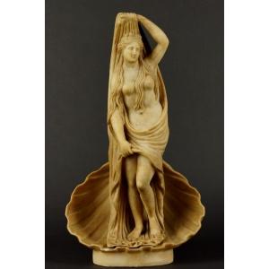https://antyki-urbaniak.pl/2909-19654-thickbox/the-born-of-venus-alabaster-18th-19th-century.jpg