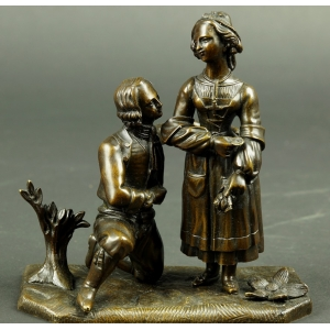 https://antyki-urbaniak.pl/2929-19848-thickbox/adoration-scene-bronze-2nd-half-19th-century.jpg