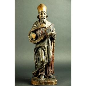 http://www.antyki-urbaniak.pl/2952-20054-thickbox/swiety-biskup-drewno-xvi-xvii-w-.jpg
