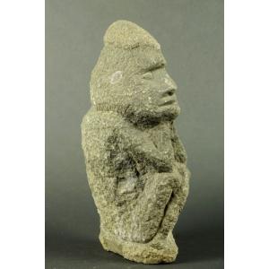 https://antyki-urbaniak.pl/2959-20123-thickbox/monkey-lava-stone-indonesia.jpg