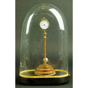 https://antyki-urbaniak.pl/2960-20130-thickbox/pendulum-clock-under-the-lampshade-19th-century.jpg