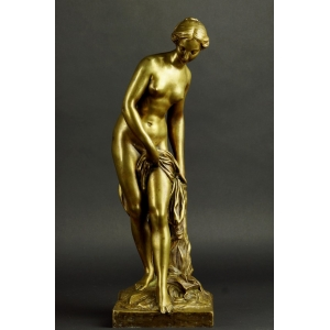 https://antyki-urbaniak.pl/2968-20193-thickbox/bathing-after-em-falconet-bronze-19th-century.jpg