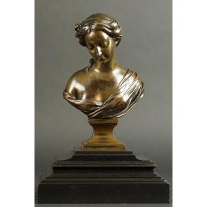 https://antyki-urbaniak.pl/3001-20604-thickbox/a-girl-s-bust-after-em-falconet-bronze-19th-century.jpg