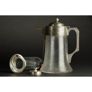 https://antyki-urbaniak.pl/3015-20763-thickbox/pot-with-insert-and-cork-j-grinsell-sons-birmingham-early-20th-century.jpg