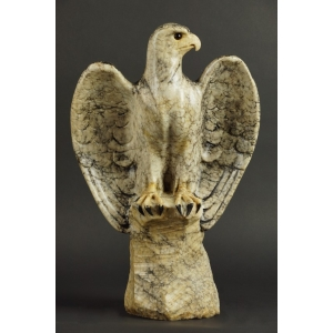 https://antyki-urbaniak.pl/3028-20979-thickbox/eagle-marble-1st-half-of-the-19th-century-xx-century.jpg