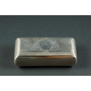 https://antyki-urbaniak.pl/3044-21122-thickbox/tabakierka-srebro-przelom-xix-i-xx-w-.jpg