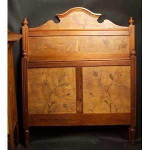 https://antyki-urbaniak.pl/3048-21163-thickbox/-bedroom-bed-and-desk-art-nouveau-circa-1900.jpg