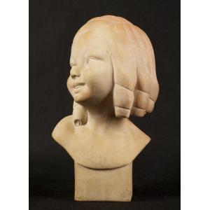 https://antyki-urbaniak.pl/3051-21202-thickbox/-girl-s-bust-art-deco-guero-france-20s-30s-of-the-20th-century.jpg