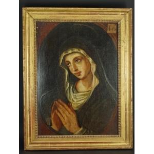 https://antyki-urbaniak.pl/3070-21383-thickbox/mother-of-god-oil-on-wood-17th-century.jpg