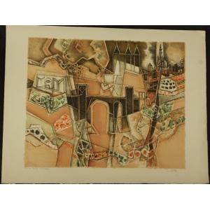 https://antyki-urbaniak.pl/3101-21567-thickbox/litografia-z-widokiem-miasta-66cm-x-51cm-.jpg
