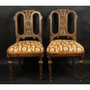 https://antyki-urbaniak.pl/3105-21596-thickbox/dwa-krzesla-klasycystyczne-koniec-xviiiw.jpg