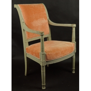 https://antyki-urbaniak.pl/3106-21609-thickbox/classical-chair-turn-of-the-18th-and-19th-centuries.jpg