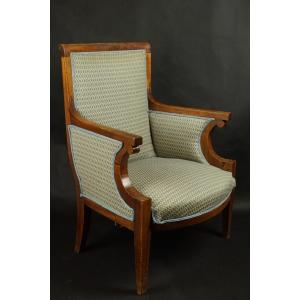 https://antyki-urbaniak.pl/3109-21642-thickbox/-fotel-klasycystyczny-przelom-xviii-xixw.jpg