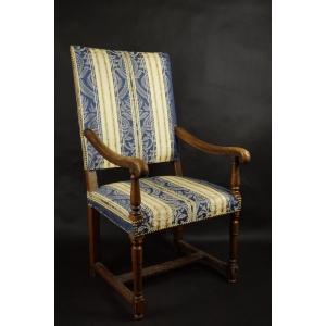 https://antyki-urbaniak.pl/3110-21650-thickbox/fotel-barokowy-ludwik-xiii-1610-1643-.jpg