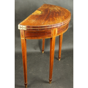 https://antyki-urbaniak.pl/3115-21708-thickbox/gaming-console-table-classicism-18th-century.jpg