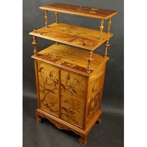https://antyki-urbaniak.pl/3131-21848-thickbox/cabinet-emile-galle-nancy-1885-1895.jpg