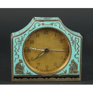 https://antyki-urbaniak.pl/3166-22216-thickbox/alarm-with-enamel-art-deco-kienzle-germany-circa-1920.jpg