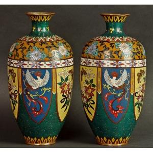 https://antyki-urbaniak.pl/317-31247-thickbox/pair-of-vases-china-19th-20th-century.jpg