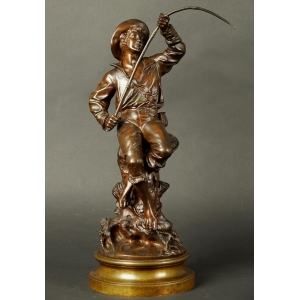 https://antyki-urbaniak.pl/3247-23065-thickbox/the-fisher-o-nafse-bronze-19th-20th-century.jpg