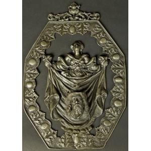 https://antyki-urbaniak.pl/3251-23098-thickbox/veraicon-drop-tin-baroque-17th-18th-century.jpg