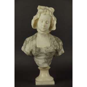 https://antyki-urbaniak.pl/3257-23147-thickbox/popiersie-mlodej-kobiety-g-pugi-alabaster-1850-1915-r-.jpg