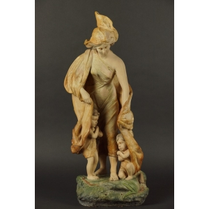 https://antyki-urbaniak.pl/3258-23157-thickbox/surprised-by-the-wind-l-vergnano-terracotta-circa-1900.jpg