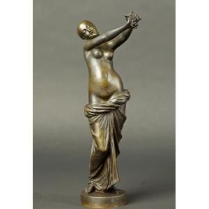 https://antyki-urbaniak.pl/3269-23282-thickbox/half-act-of-woman-f-sanzel-bronze-2nd-half-of-the-19th-century-19th-century.jpg