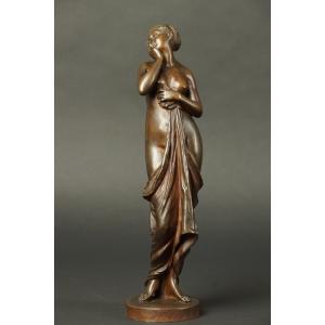 https://antyki-urbaniak.pl/3270-23293-thickbox/zatroskana-f-sanzel-bronze-2nd-half-19th-century.jpg