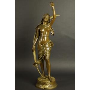 https://antyki-urbaniak.pl/3273-23320-thickbox/shepherd-s-star-hl-levasseur-bronze-turn-of-the-19th-and-20th-centuries.jpg