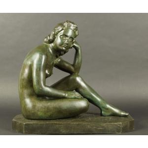 https://antyki-urbaniak.pl/3274-23334-thickbox/female-nude-l-alliot-bronze-art-deco-20-30s-xx-century.jpg