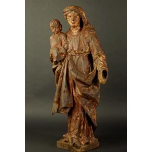 https://antyki-urbaniak.pl/3292-23500-thickbox/mother-of-god-with-children-oak-baroque-18th-century.jpg